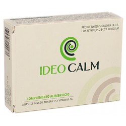 Ideocalm