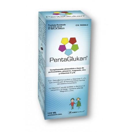 Pulsioximetro Oxideo